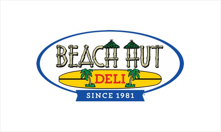 BH - Beach Hut Deli