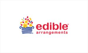 EA 300x180 - Store Directory
