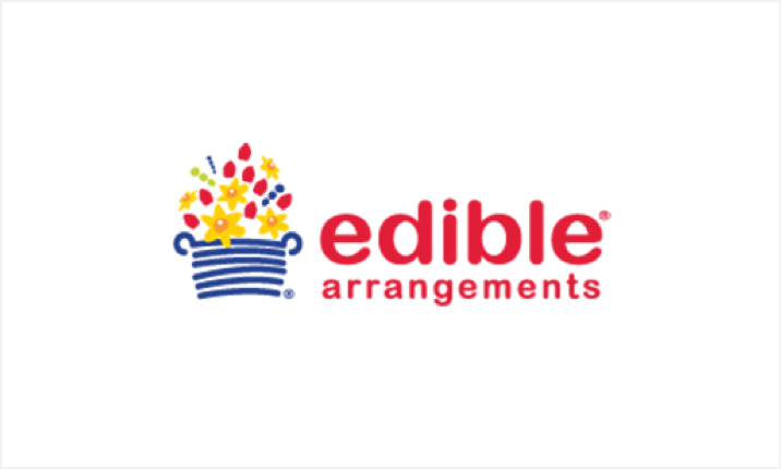 EA - Edible Arrangements