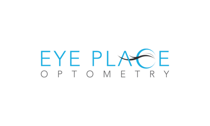 EP - Eye Place Optometry