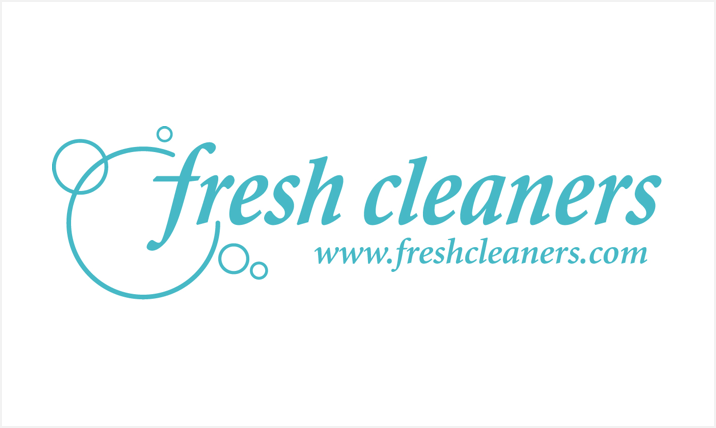 FC - Fresh Cleaners
