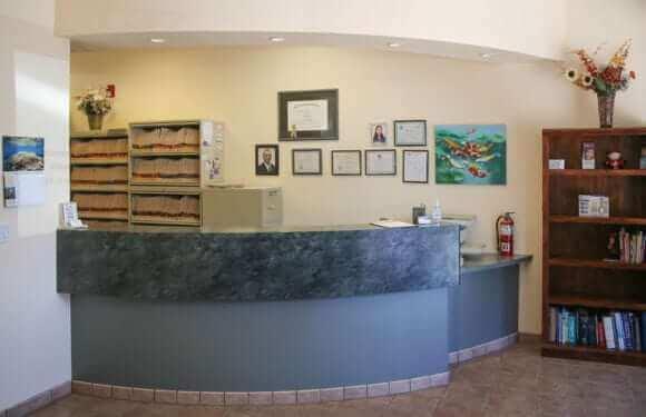 FamilyDentist2 580x375 - Elk Grove Immanuel Dental