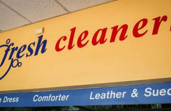FreshCleanersLaguna6 580x375 - Fresh Cleaners