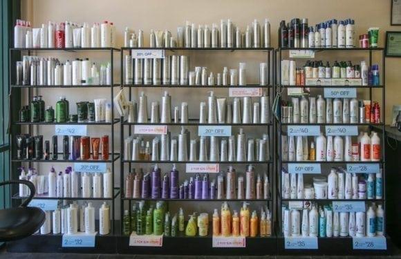 HairMasters2 580x375 - HairMasters