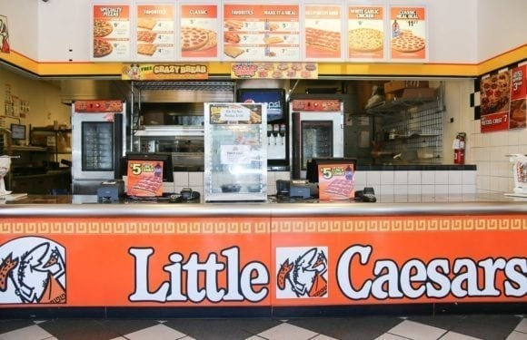 LittleCeasars4 580x375 - Little Caesars