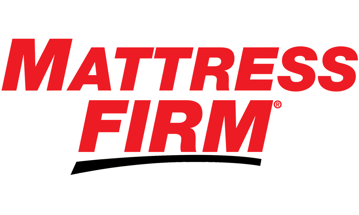 MattressFirm Logo Stacked 1 - Mattress Firm