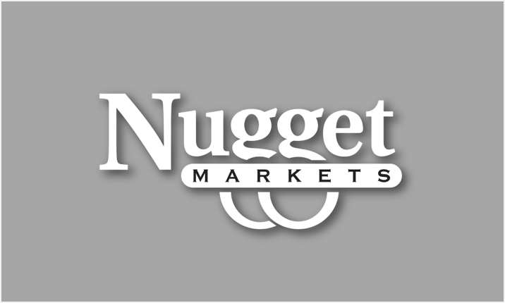 NM - Nugget Markets