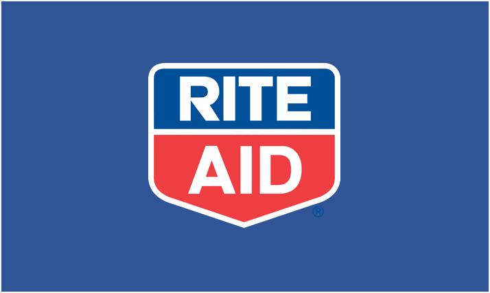 RA - Rite Aid