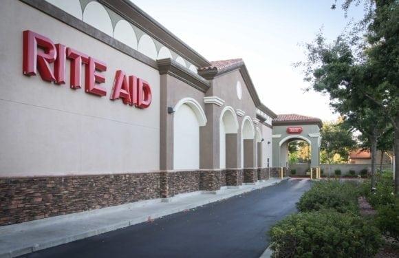 RiteAid1 580x375 - Rite Aid