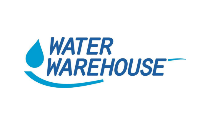 WH - Water Warehouse