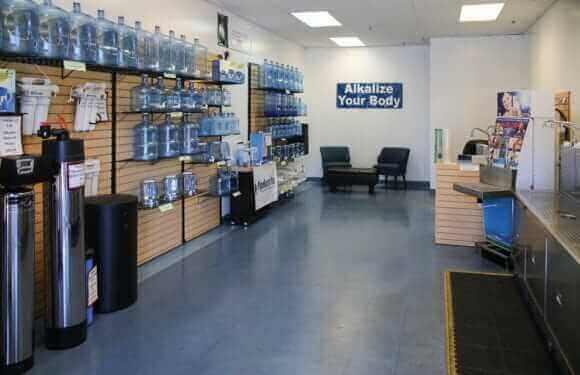 Water4 580x375 - Water Warehouse
