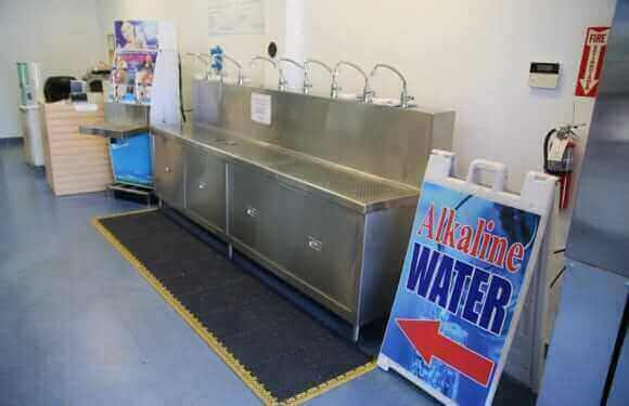 Water5 580x375 - Water Warehouse