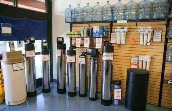 Water7 580x375 - Water Warehouse