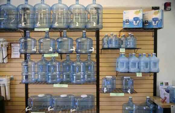 Water8 580x375 - Water Warehouse