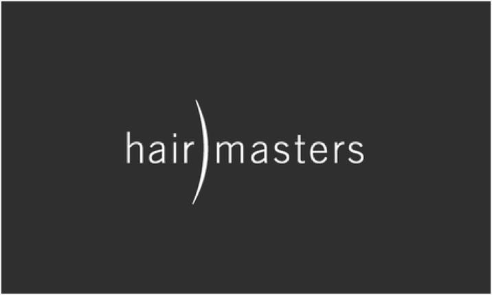 hm - HairMasters