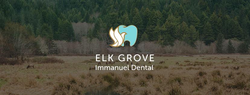 EGIDentalBanner - Elk Grove Immanuel Dental