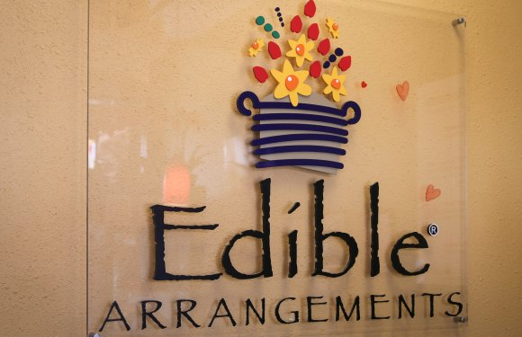 IMG 8604 580x375 - Edible Arrangements