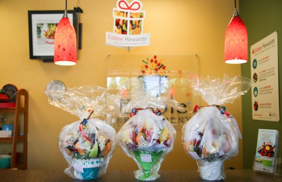 IMG 8622 580x375 - Edible Arrangements
