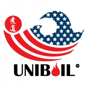 UniboilLogo 300x300 - Uniboil