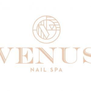 VenusNailsLogo 300x300 - Venus Nails